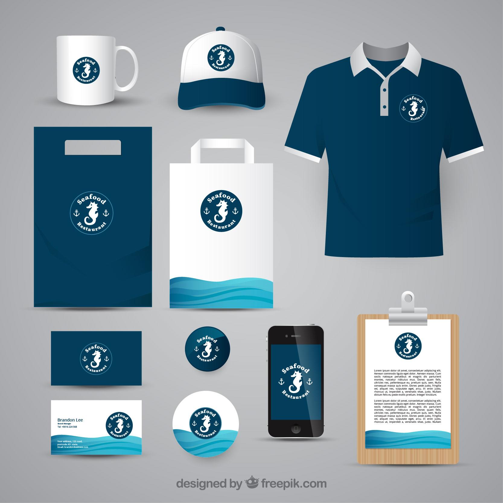 serigrafia de camisetas